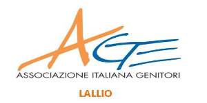A.Ge. Lallio